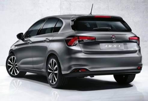 Novo-Fiat-Argo-2018-02