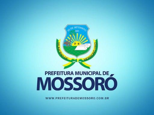 pref_mossoro