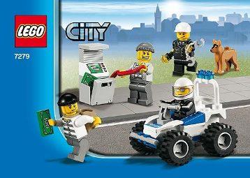 Bonecos-Lego-simulam-assalto-a-caixa-eletronico