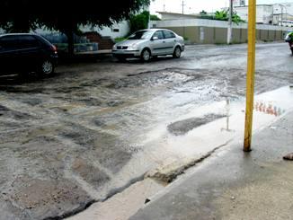asfalto-010