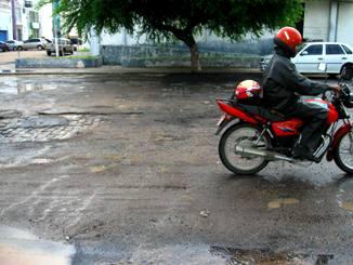 asfalto-0161