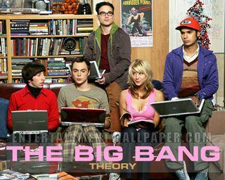 big_bang_theory03