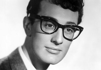 buddy-holly5
