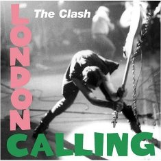 london-calling-clash