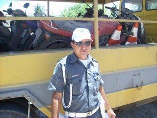 policia-motos-001