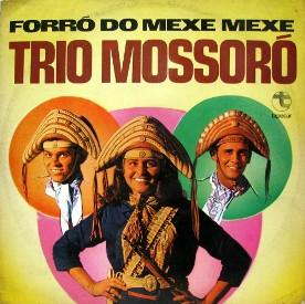 trio-mossora-1977-forra-do-mexe-mexe-capa-500x497